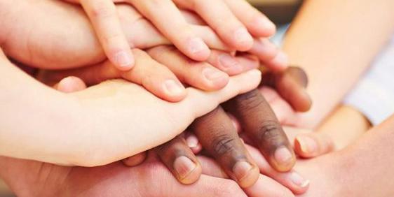 Insieme possiamo cambiare il destino di tanti giovani